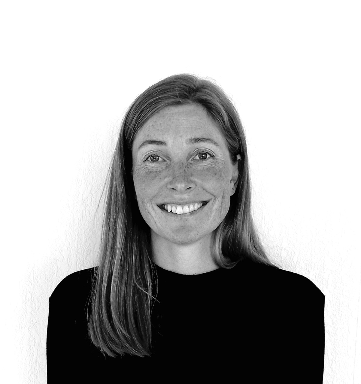 Lisa Mikkelsen